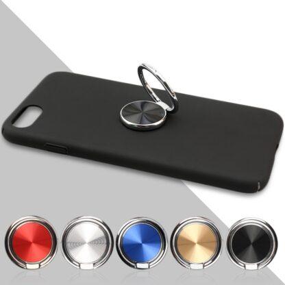 mobilholder ring